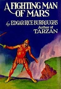 1929 (1st published 1930 [serialized], 1931 [hardcover])