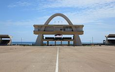 http://www.iconeye.com/gallery/item/11595-architecture-of-independence-african-modernism
