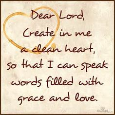 god's grace quotes with - Yahoo Image Search Results