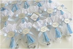 el yapımı baby shower hediyeleri Chocolate Favors, Sweet 16 Parties, Welcome Baby, Toddler Preschool, Baby Gifts, Wedding Gifts, Diy And Crafts, Projects To Try, Crochet Patterns