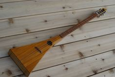 Dulcimer Jamstick no wrong notes and easy to play by GTRDOC, $240.00