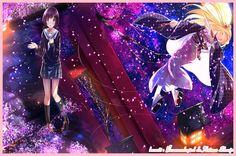 Kawaii : Recomendações de Animes Shoujo!: Recomendações de Animes #180 : Hanayamata