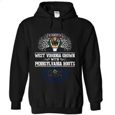(GrownRoot001) GrownRoot001-006-WEST - #workout shirt #funny tshirt. CHECK PRICE => https://www.sunfrog.com/No-Category/GrownRoot001-GrownRoot001-006-WEST-8086-Black-Hoodie.html?68278