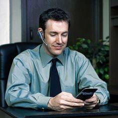 Marketing Digital: O que falhou? Não faltava nada! Certo?  http://www.mariaspinola.com/copywriting/o-que-falhou-nao-faltava-nada-certo/