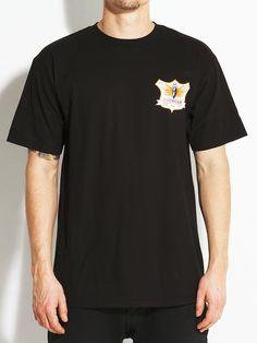#Fourstar Jenkins Moth #Tshirt $16.99