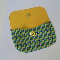 topperke : Den 'geplooide' mufko volgens het patroontje van Khadetjes.Stof van de Veritas.