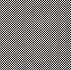 ¿Qué ves en esta ilusión óptica? | Planeta Curioso