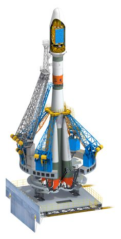 soyuz - Google Search Cosmos, Space Projects, Space Crafts, Nasa Space Program, Space Launch, Space Race, Space Images, Sistema Solar, Amazing Spaces
