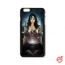 Wonderwoman Movie Batman VS Superman iPhone Cases Case  #Phone #Mobile #Smartphone #Android #Apple #iPhone #iPhone4 #iPhone4s #iPhone5 #iPhone5s #iphone5c #iPhone6 #iphone6s #iphone6splus #iPhone7 #iPhone7s #iPhone7plus #Gadget #Techno #Fashion #Brand #Branded #logo #Case #Cover #Hardcover #Man #Woman #Girl #Boy #Top #New #Best #Bestseller #Print #On #Accesories #Cellphone #Custom #Customcase #Gift #Phonecase #Protector #Cases #Womderwoman #Movie #Batman #VS #Superman