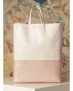 where to buy celine mini luggage tote - Celine... on Pinterest | Celine, Celine Bag and Belt Bags