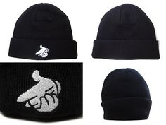 2a8cb14bbf6 Crooks  amp  Castles wool hats (4) Winter Knit Hats