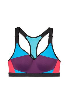 Incredible by Victoria Sport Bra 34D