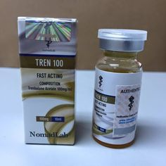 Steroids,Human Growth Hormones,ORAL STEROIDS, Sex Supplements,Sleeping pills,Weight loss pills,Fat burners, sleeping pills,Injectable Steroids.We provide all bodybuilders and Fitness Men and Women with the best products with 100% positive response after use. Delivery is 100% safe and secure.WhatsApp:+905314050360 Wickr..Genlabs Contact......fitnesssupplements1978@gmail.com WhatsApp:+905314050360 Blog......www.Roidsplug.com Shipping is worldwide