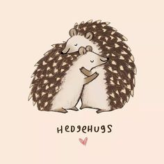 25 Adorably Clever Illustrations of Animal Puns | 22 Words