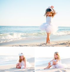 outdoor Tutu pictures | Posted in Babies , Outdoor Photos , Toddlers & Children