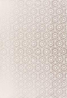 FSchumacher Wallpaper 5005950 Alcazaba Silver