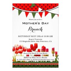 83 best party time invitations images in 2018 invitation cards