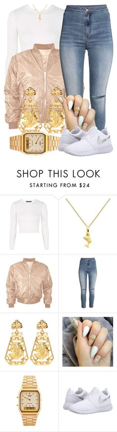 """12