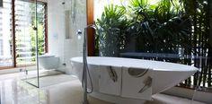 award winning interior designs | Beautiful Spaces - Inside and Out are an award winning interior design ...