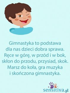 Orientacja w schemacie ciała - Sensitiva.pl Sewing For Kids, Diy For Kids, Infant Activities, Activities For Kids, Finger Plays, Baby Sensory, Creative Activities, Raising Kids, Cool Baby Stuff