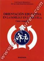 intervencion socioeducativa familia educador familiar: