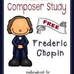 Exclusive Year Round Homeschooling Subscriber Freebies -