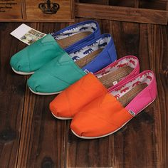 25 Best Shoes images   Shoes, Me too shoes, Toms outlet