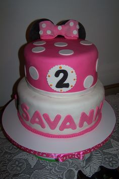 Xanadu Cake Design : 1000+ images about Decorated Cakes on Pinterest Igloo ...