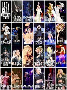 Risultato della ricerca immagini di Google per http://cdn.unicornbooty.com/wp-content/uploads/2012/07/Every-Born-This-Way-Ball-Costume-Chartified-.jpeg