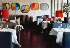 Top 5 Bars und Restaurants in Berlin - Grill Royal