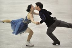 IFS - Rob's Blog: A Matter of Deduction for Virtue and Moir