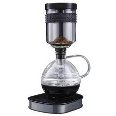 30+ bästa bilderna på Kaffebryggare | kaffebryggare