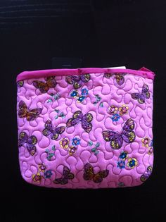90% ready :) My Works, Coin Purse, Lunch Box, Wallet, Purses, Pocket Wallet, Handbags, Handmade Purses, Wallets