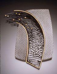 Metal by Carol Webb - Google Search