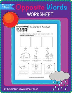 W 4 worksheet 2019