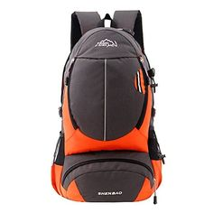 22905aa13190 78 Best Package class images in 2017 | Backpacks, Bags, School bags