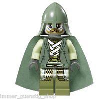 LEGO Der Herr der Ringe Figur Soldat der Toten Soldier of the Dead