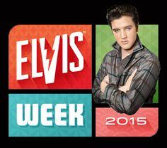 Fisher Stevens Elvis Tribute Memphis Elvis Week