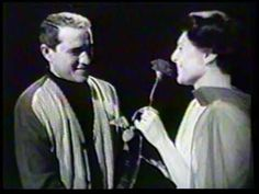 (56) Perry Como Live - But Beautiful - YouTube Anne Bancroft, Perry Como, Music Writing, Orchestra, Songs, Live, Concert, Youtube, Beautiful