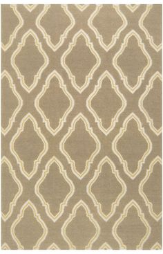 Surya Jill Rosenwald Fallon FAL1043  Rug at Rugs USA
