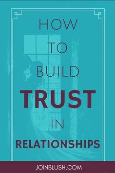 build trust in relationships, relationship advice, relationship tips, jealousy, jealousy advice