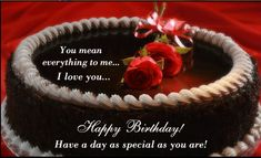 24 Best Boyfriend Birthday Quotes Images Birthday Wishes Quotes