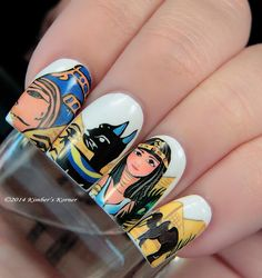 http://www.kimberslacquerkorner.com/2014/07/egyptian-nails-with-born-pretty-store.html