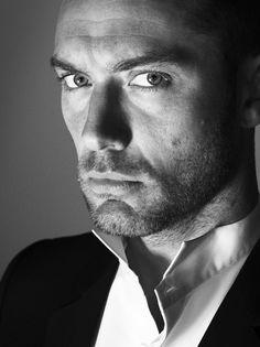 Jude Law.