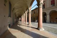 bologna portici - Cerca con Google