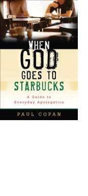 YAH GOTTA READ THIS!: Religious and Inspirational ~ When God Goes to Sta...