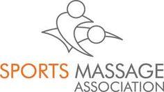 sports massage logos