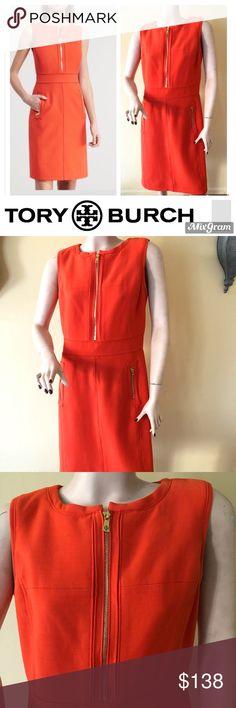 Zenana Outfitters Damen Kleid aus Premium Baumwolle mit Seitentaschen