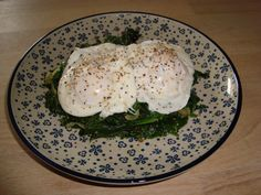 porcherede æg