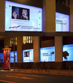 Neue Termine / The Female Portrait! Exhibition has been extended: 02.09.2016 - 28.04.2017 Art Collection Deutsche Börse Photography Foundation The Cube, Mergenthalerallee 61, 65760 Eschborn, Germany Führungen / Guided Tours: 08.03., 24.03. 04.04., 19.04., 28.04.2017Anmeldung/ Registration: www.deutscheboersephotographyfoundation.org/…/veranstaltung… Anmeldung/Registration: foundation@deutsche-boerse.com #DianeArbus #RinekeDijkstra #deutscheboersephotographyfoundation